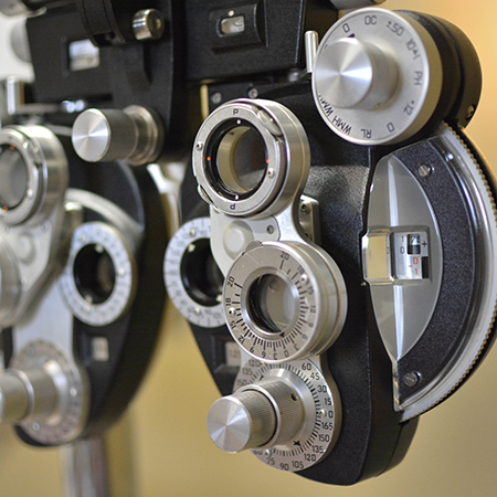 eyeexams_interior.jpg